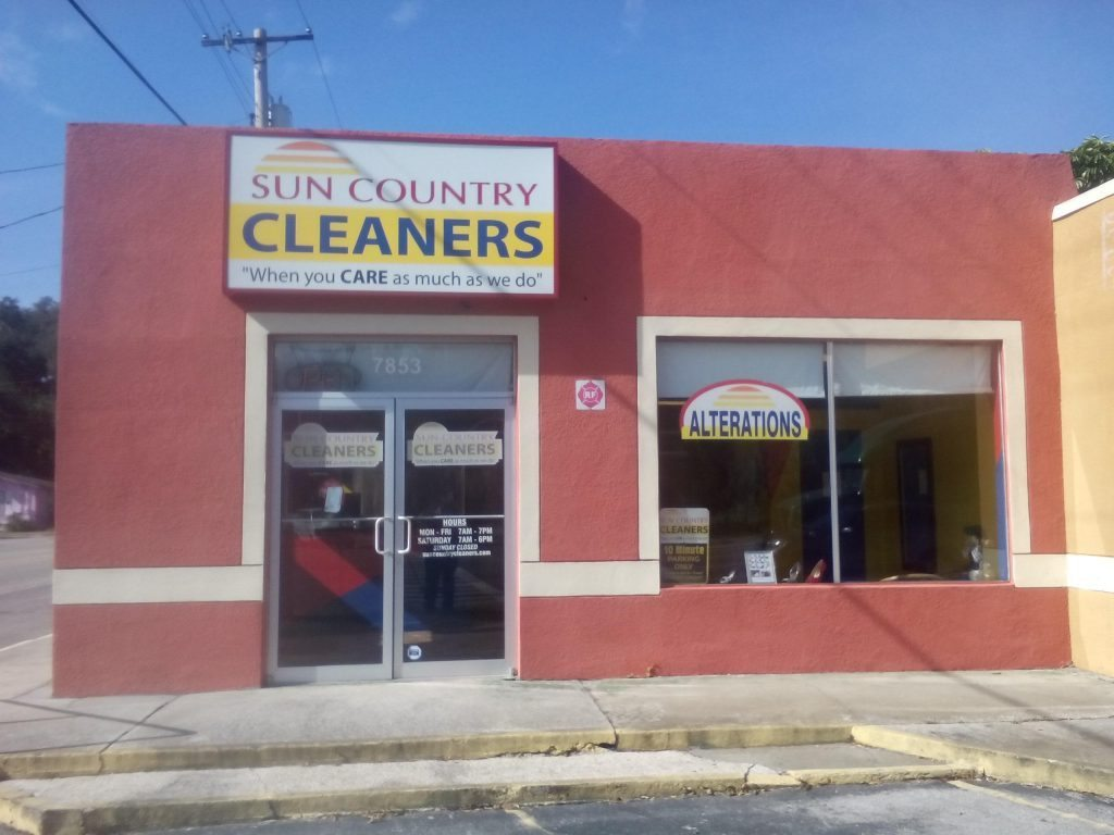 7853 us 301 riverview fl sun country cleaners sun country cleaners us 301 riverview solutioingenieria Images