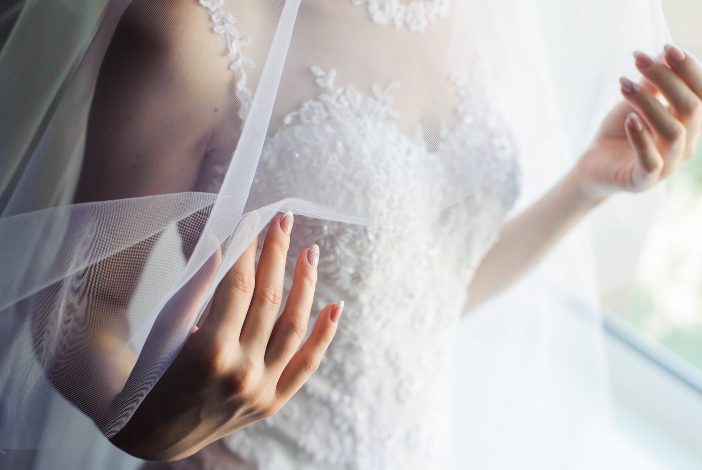 Tampa Bay Area Wedding Dress Dry Cleaning Sun Country Cleaners